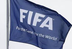 Son dakika: FIFA açıkladı Chelseaye 2 dönem transfer yasağı