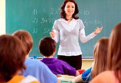Sözleşmeli Öğretmenlik mülakat sonuçları ne zaman açıklanır MEB tarihi duyurdu