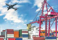 İran'la ticarette zincirleme sorun