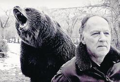 Ankara seyircisine Herzog seçkisi