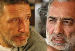 Cem Özer ile Sinan Çetin arasında sürpriz gelişme