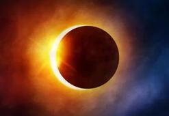 Ay, Dünya ile Güneş arasına girince ne olur Hadi 22 Şubat ipucu sorusu