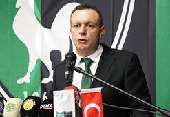 Ali Çetinin sponsor sitemi