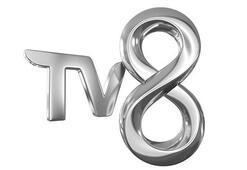 TV8 yayın akışı | TV8de bugün neler var (13 Mart 2019)