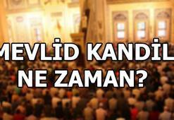 Mevlid Kandili ne zaman Mevlid Kandilinde nasıl ibadet edilir