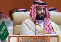Suudi Veliaht Prens, Batılı toplumlar tarafından reddedilmeli