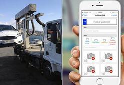 Aracınızın nereye çekildiğini akıllı telefonunuzdan nasıl öğrenebilirsiniz