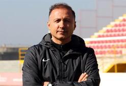 Ahmet Taşyürek: VAR, bir an önce 1. Lig'e de gelmeli