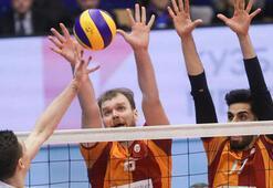 Galatasaray, Avrupada final peşinde