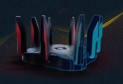 TP-Link'in oyun routerı yakında Türkiye'de satışa çıkıyor
