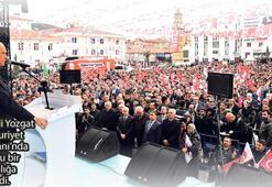 MHP lideri Bahçeliden İYİ Partililere çağrı: Gelin helalleşelim birlikte yürüyelim