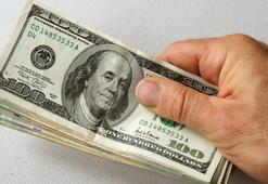 Dolar bugün kaç lira 13 Mart euro ve dolar fiyatı