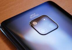 Huawei Mate 20 Pro ne kadar dayanıklı