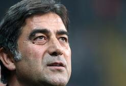 Trabzonspor, Ünal Karaman ile kendine geldi