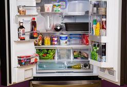 Google buzdolabını açtığınızda acıktığınızı anlayabilecek