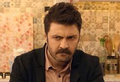 Jet Sosyete 2. sezon 18. yeni bölüm fragmanında Talipin kız istemek için hain planı...