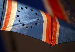 Son dakika... İngiltereye vizesiz seyahat hakkı