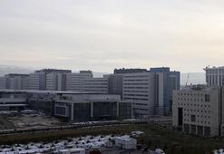 Şehir hastanelerinde akademisyenlerle kişisel sözleşme dönemi