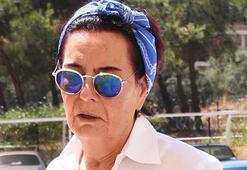 Fatma Girik şikayetinden vazgeçti 71 yaşındaki sanık hakkındaki dava düştü