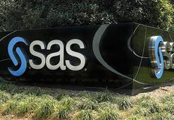 SAS'ın Türkiye operasyonlarında önemli atama