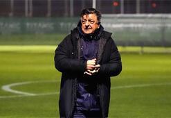 Yılmaz Vural: Orkanı Beşiktaşa gitmesi iyi olur