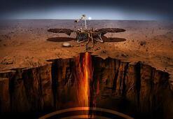 NASAnın Marsa indireceği uzay aracı InSight hakkında merak edilenler