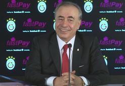 Mustafa Cengiz: Biz hiçbir koltuğa yapışık değiliz