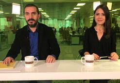 Nevzat Dindar: Maicon ve Feghouli kesin olarak gidecek