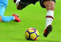 Süper Lig puan durumu | Süper Lig 24. hafta toplu sonuçları