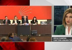 CHP Şişlide Sarıgülün karşında kimi aday gösterilecek