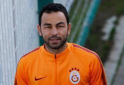 Selçuk İnan: Fenerbahçe maçı hayal kırıklığıydı