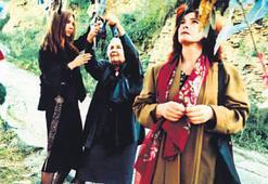 İstanbul Modern'de kadınlar günü