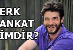 Berk Cankat kimdir Pınar Deniz ile aşk mı yaşıyor