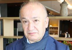 Boluspor Başkanı Necip Çarıkçı: Süper Lig takımları da bizi istiyor