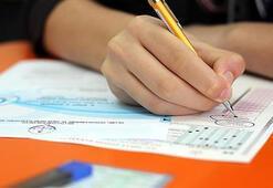 AÖL sınav sonuçları bekleniyor AÖL 1. dönem sınav sonuçları açıklandı mı