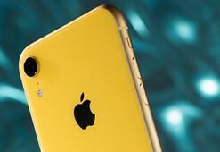 iPhone XR inceleme: Hem renkli hem de pili uzun süre gidiyor
