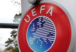 UEFAdan Ozan Soykana görev