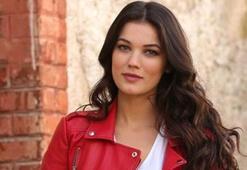 Pınar Deniz kimdir Berk Cankat ile aşk mı yaşıyor