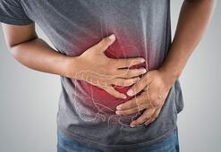 Canan Karatay glutenin neden olduğu hastalıkları açıkladı