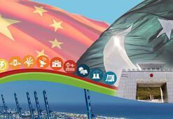 Pakistan Türkiyeyi CPECe davet etti