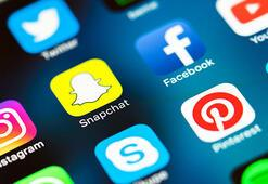 Sosyal medyada tütün ürünleri paylaşanlara ceza geliyor