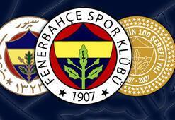 Fenerbahçeden penaltı açıklaması
