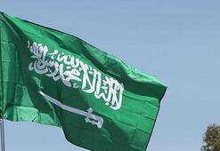 Suudi Arabistandan 4,3 milyar dolarlık girişim