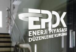 EPDK tarafından 28 lisans verildi