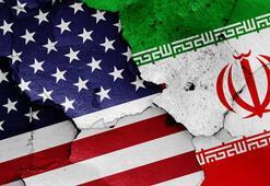Son dakika: Savaş çanları çalıyor İran meydan okudu...