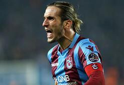 Trabzon'un dev hasreti