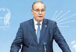 CHP'den 'tanzim satış' eleştirisi: Bu projenin ayakları eksik