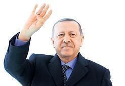 Cumhurbaşkanı Erdoğan CHP'ye yüklendi: İlk işleri IMF'ye teslim olmak