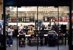 Dev şirket, Avrupadaki 260 mağazasını devrediyor