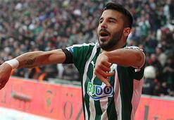 Aytaç Kara: Bursaspor Türkiyenin şampiyon takımıdır